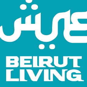 Beirut Living | Apartments | Houses | Commercial Property