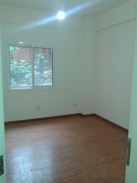 Apartment for rent - Hotel Dieu - Achrafieh - Beirut - Lebanon