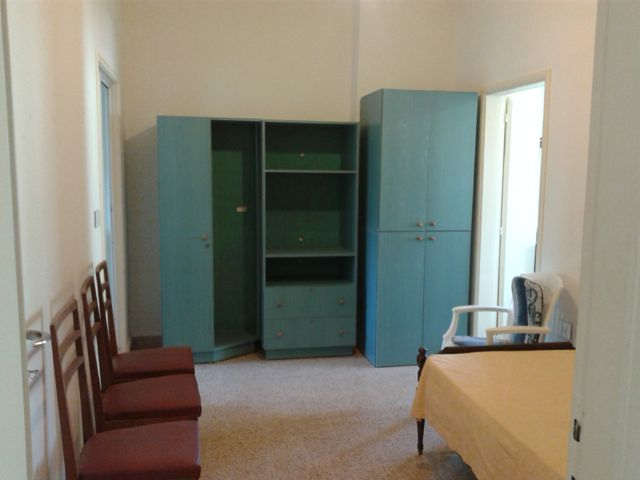 Apartment for rent in Jeitaoui, Beirut