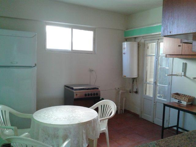 Apartment for rent in Sassine, Beirut