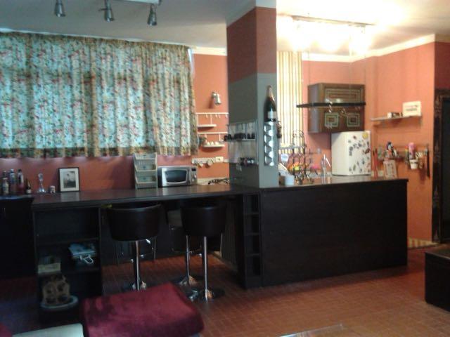 Apartment for rent - Gemmayze - Achrafieh - Beirut - Lebanon