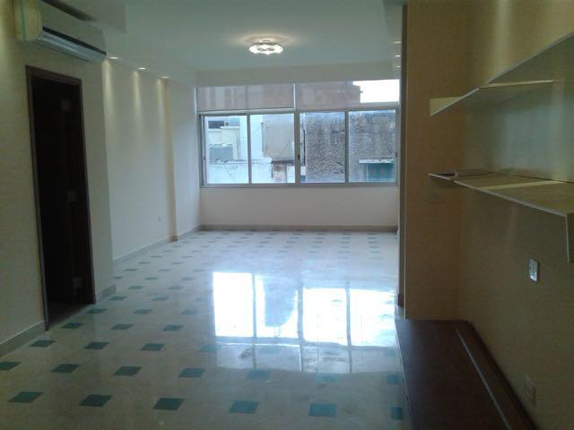 Apartment for rent - Abdel Wahab- Achrafieh - Beirut - Lebanon