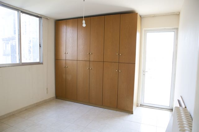 $Apartment for rent - Sodeco - Achrafieh - Beirut - Lebanon