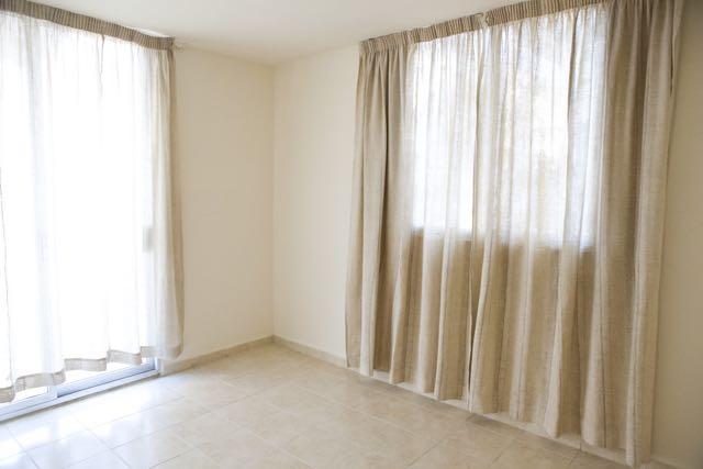 Apartment for rent - Sodeco - Achrafieh - Beirut - Lebanon