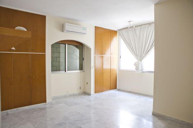 Apartment for rent - Saint Nicolas - Achrafieh - Beirut - Lebanon
