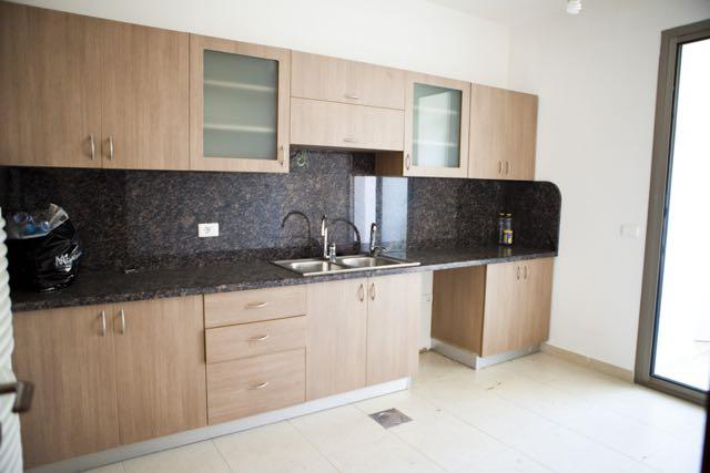 Apartment for rent - Lycée Français - Achrafieh - Beirut - Lebanon
