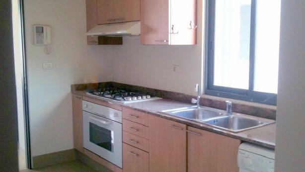 Apartment for rent - Sioufi - Achrafieh - Beirut - Lebanon