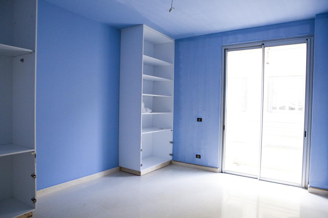 Apartment for rent - Saifi - Achrafieh - Beirut - Lebanon