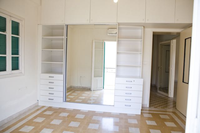 Apartment For Rent in Lycée Français, Beirut