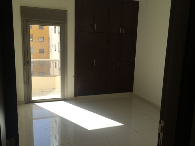 Apartment for rent - Sioufi - Achrafieh - Beirut - Lebanon