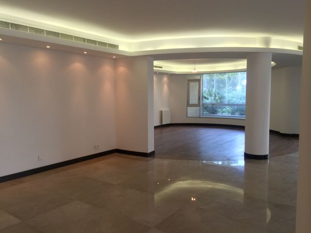 Apartment for rent - Sursock - Achrafieh - Beirut - Lebanon