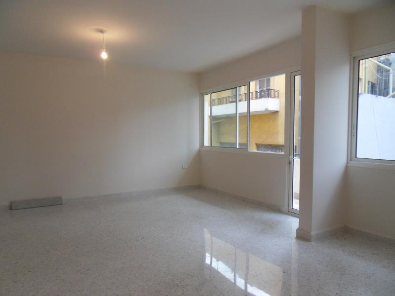 Apartment for rent - Gemmayze - Achrafieh - Beirut - Lebanon