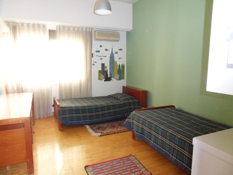 Apartment for rent - Saifi - Achrafieh - Beirut - Lebanon