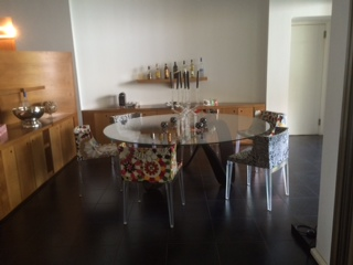 Apartment for rent - Tabaris - Achrafieh - Beirut - Lebanon