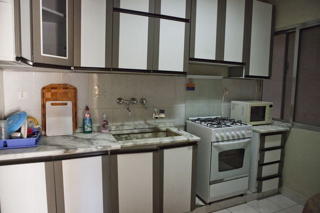 $Apartment for rent in Mar Mikhael, Beirut