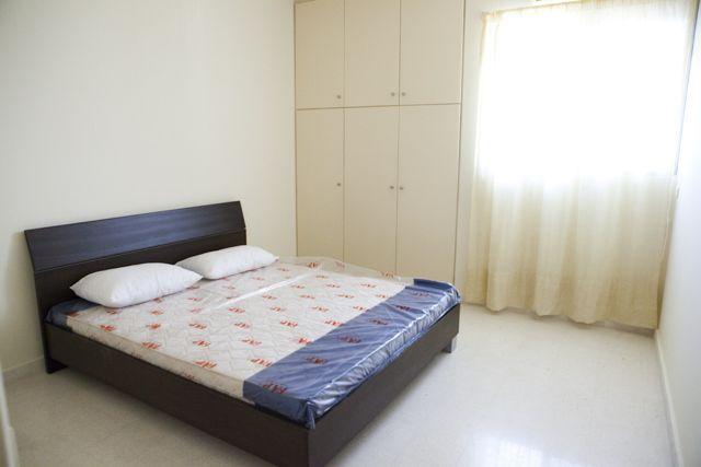 $Apartment for rent in Sassine, Beirut