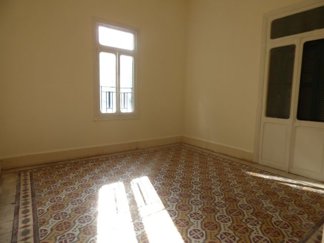 Apartment for rent in Gemmayze, Beirut