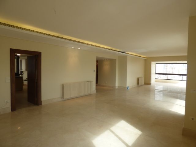 Apartment for rent in Abdel el Wahab, Beirut