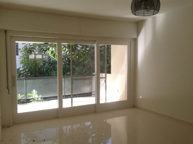 Apartment for rent in Bliss, Beirut