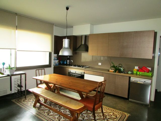 Apartment for rent in Lycée, Beirut