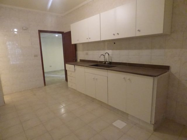 Apartment for rent in Ain El Mreiseh, Beirut