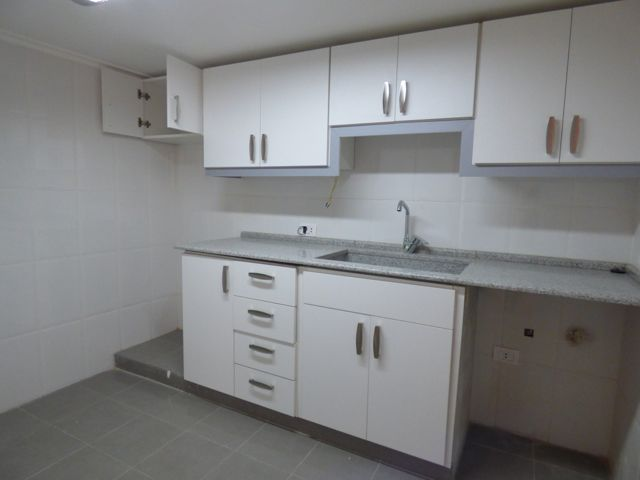 Apartment for rent in Clémenceau, Beirut
