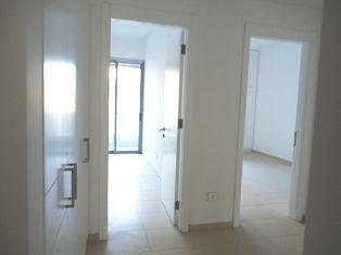 Apartment for rent in Badaro, Beirut