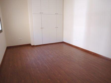 AS-17-Bedroom-250sqm-Sassine