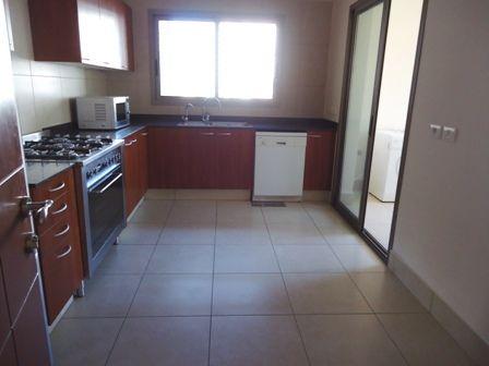 AS-17-Kitchen-250sqm-6th & 7th FL-Sassine