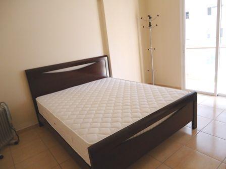 ASF-21-Bedroom-110SQM-Sioufi-4th FL