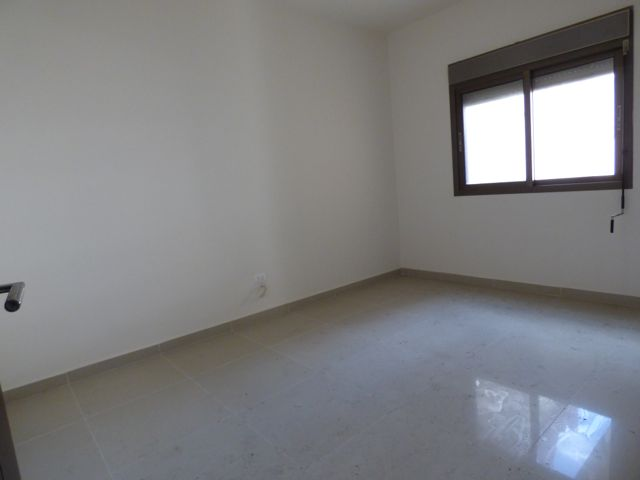 Apartment for sale in Mar Mikhael, Beirut
