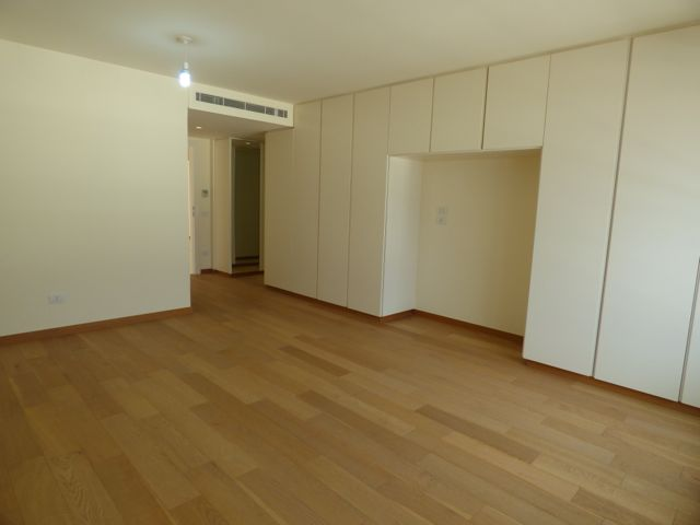 Apartment for rent in Badaro, Beirut