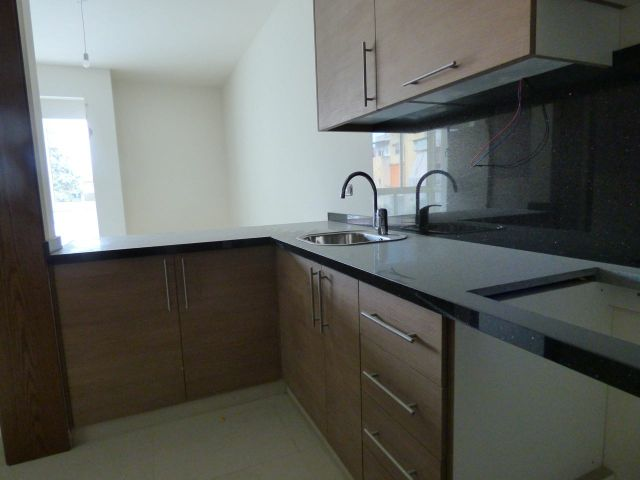 Apartment for sale in Jeitaoui, Beirut