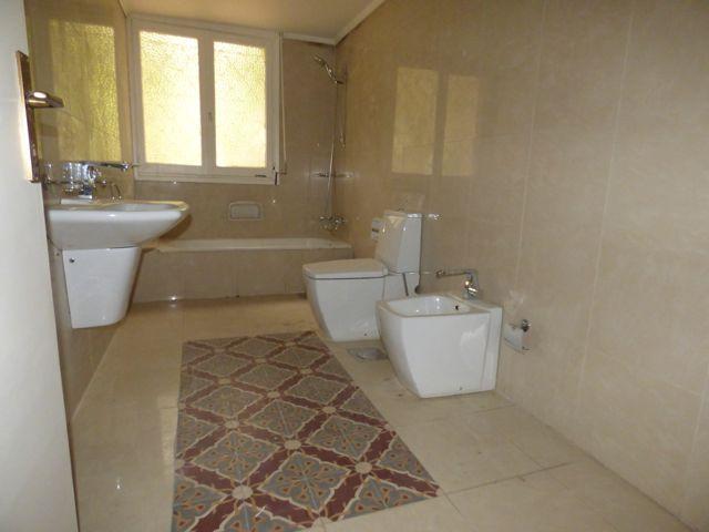 Apartment for sale in Saint Nicolas, Beirut