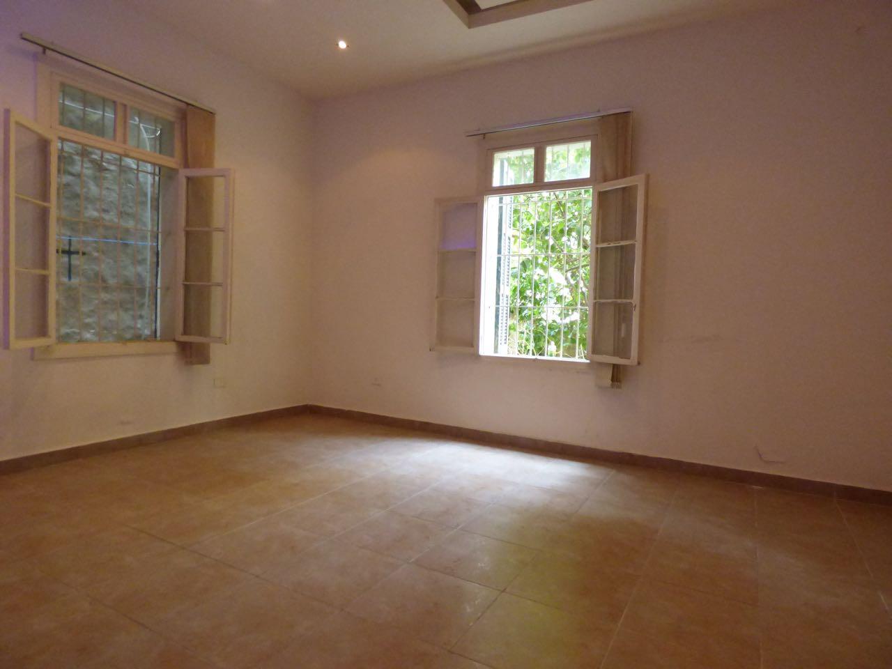 Apartment for rent - Jeitaoui - Achrafieh - Beirut - Lebanon