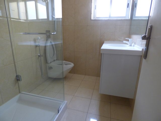 Apartment for rent in Hamra, Beirut
