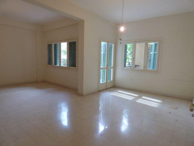 Apartment for rent - Rizk- Achrafieh - Beirut - Lebanon