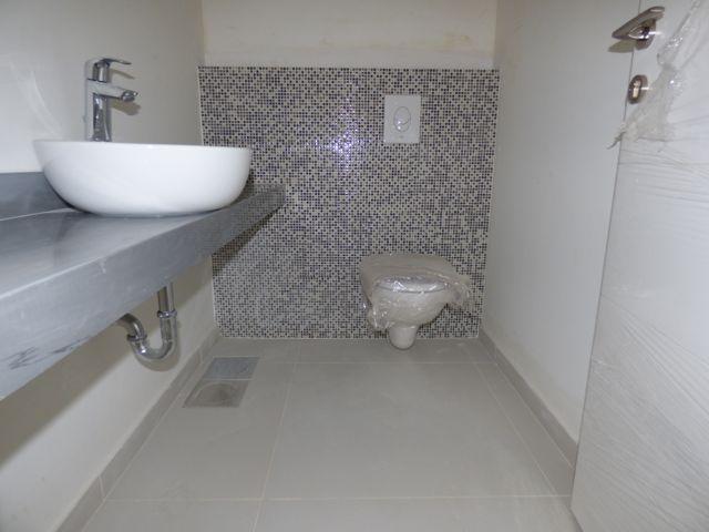 - Apartment for rent- Jeitaoui – Achrafieh – Beirut – Lebanon