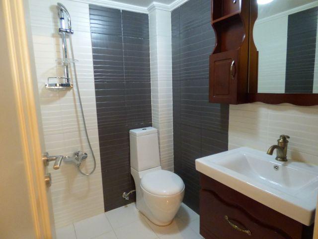 Apartment for rent- Jeitaoui – Achrafieh – Beirut – Lebanon