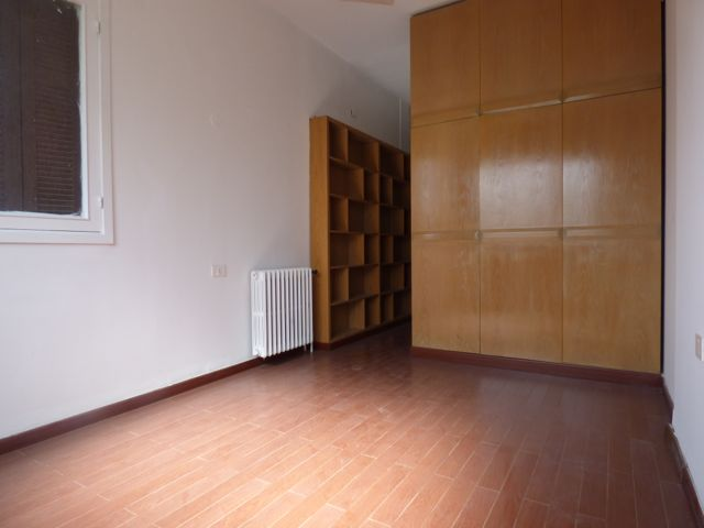 Apartment for rent- Sassine - Achrafieh - Beirut - Lebanon