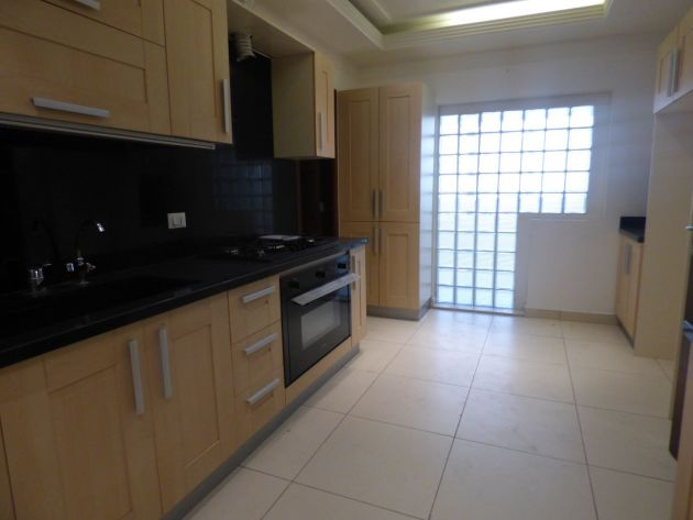 Apartment for rent - Hamra - Bliss - Beirut - Lebanon