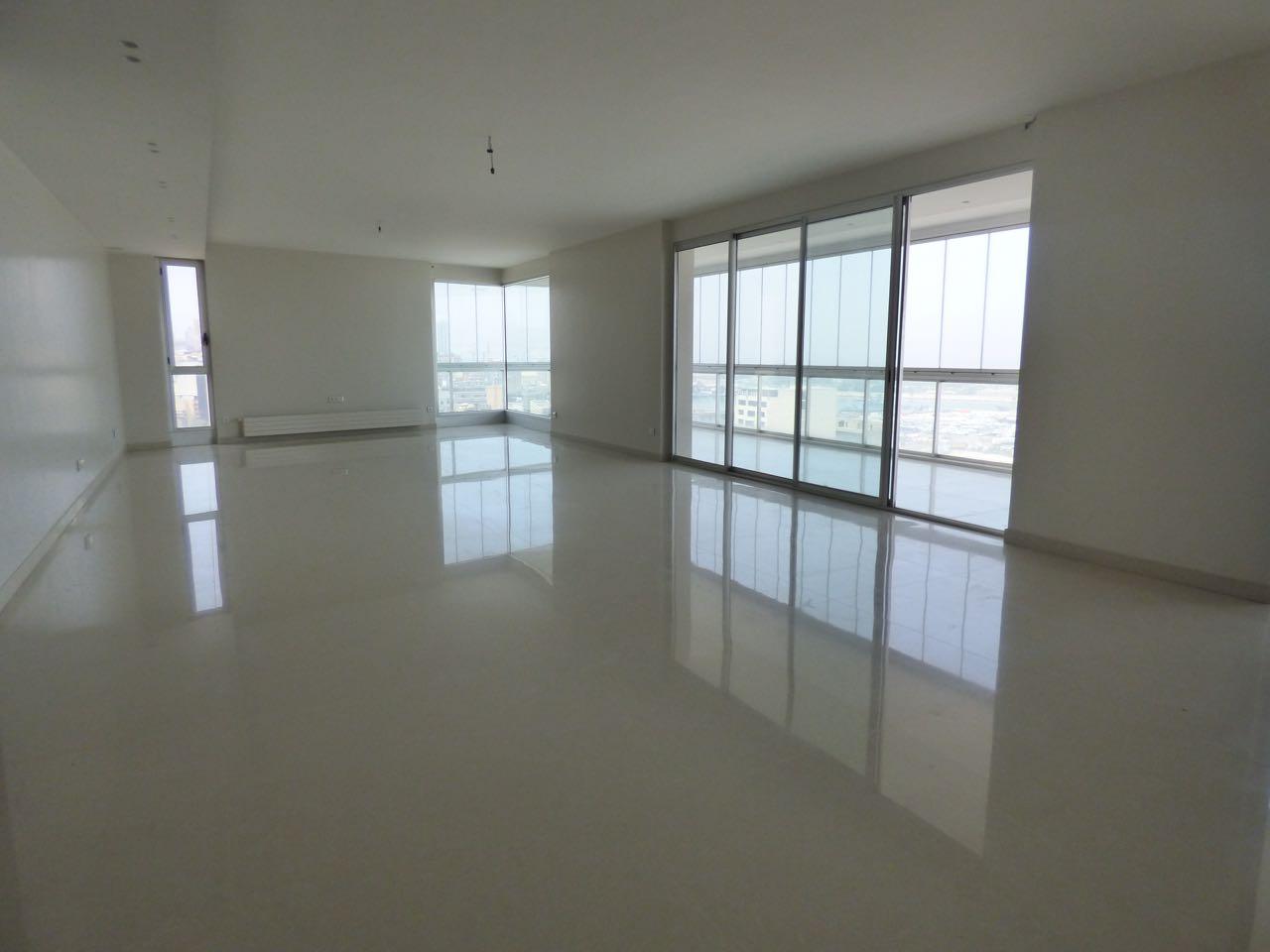 P1020761 - Apartment for rent- Gemmayzeh – Achrafieh – Beirut – Lebanon