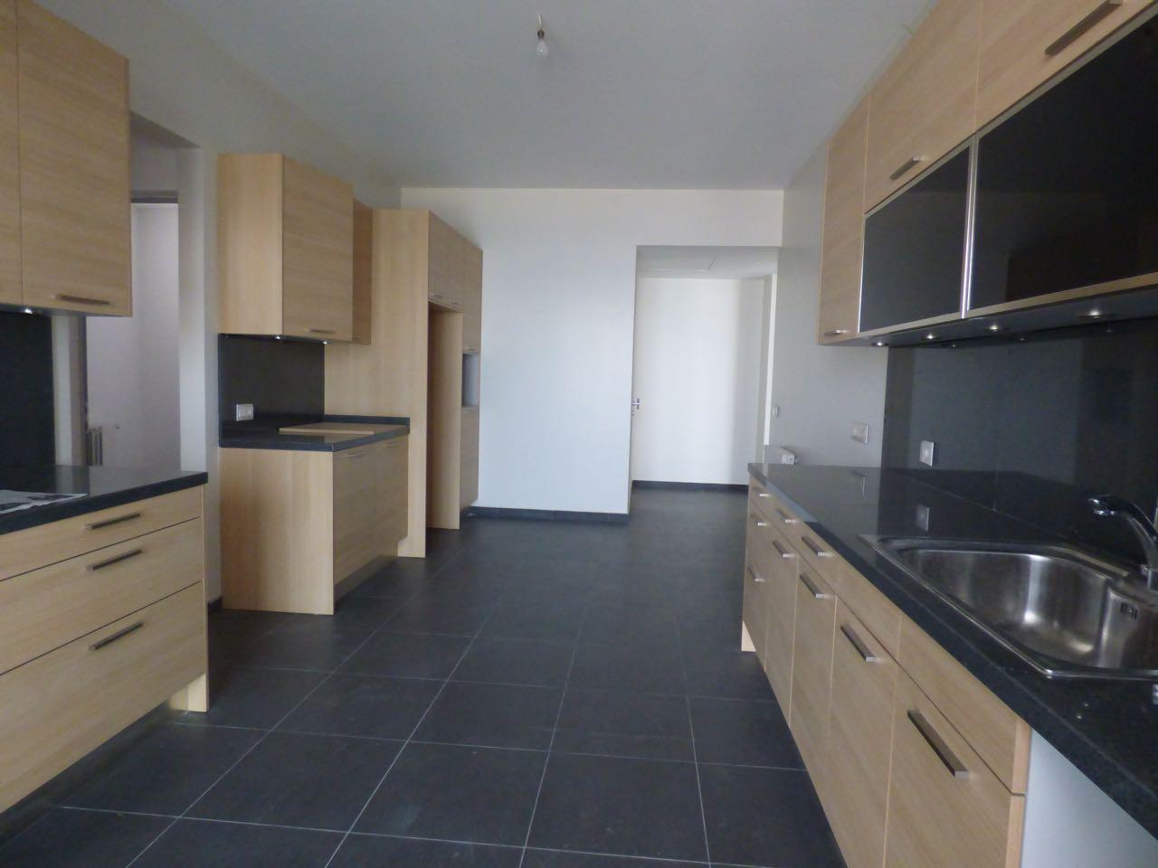 Apartment for rent- Gemmayzeh – Achrafieh – Beirut – Lebanon