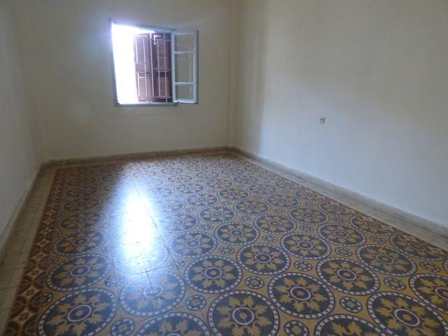 Apartment for rent- Mar Mikhael – Achrafieh – Beirut – Lebanon