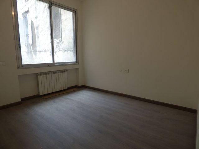 - Apartment for rent- Mar Mikhael – Achrafieh – Beirut – Lebanon