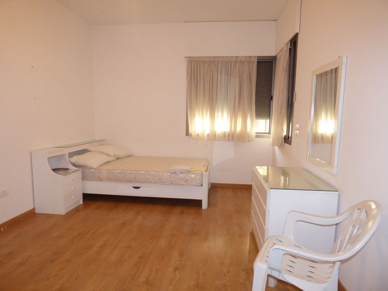 Apartment for rent in Sassine, Beirut