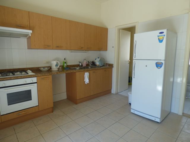 Apartment for rent in Sioufi, Beirut