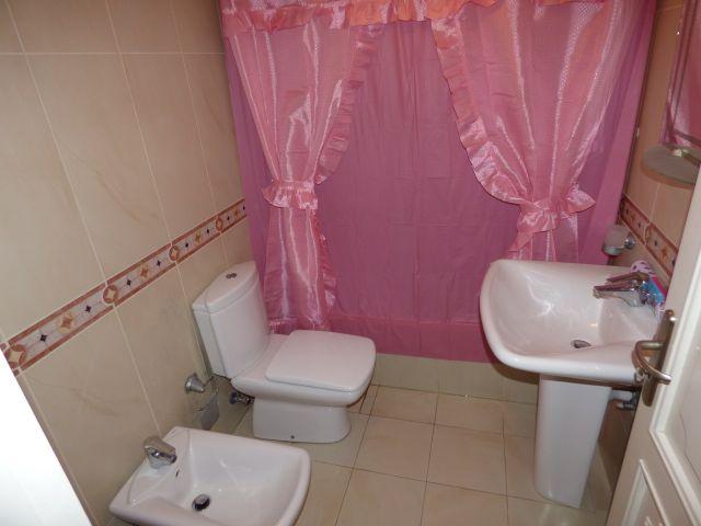 Apartment for rent in Ain el Mreiseh, Beirut