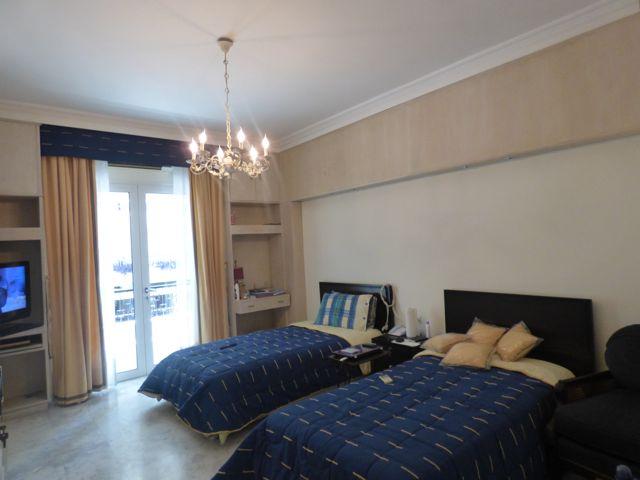 Apartment for rent in Saint Nicolas, Beirut