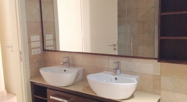 REF AC1329 Apartment for rent in Abdel Wahab, Beirut